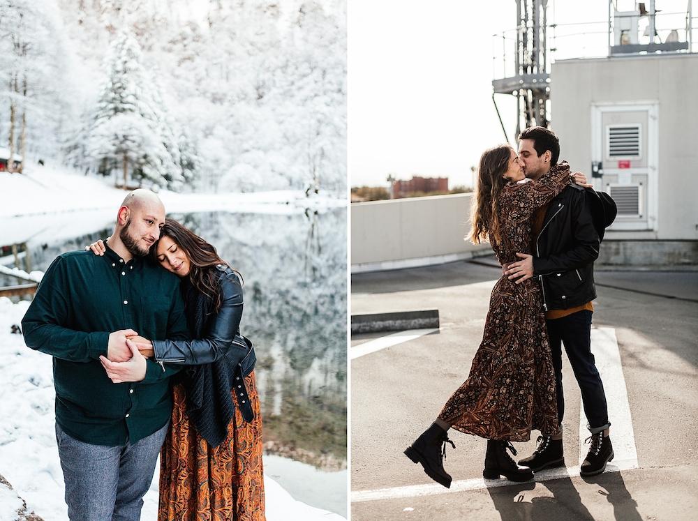 wedding-couple-best-of-2020-french-photographer-toulouse-rosefushiaphotographie216