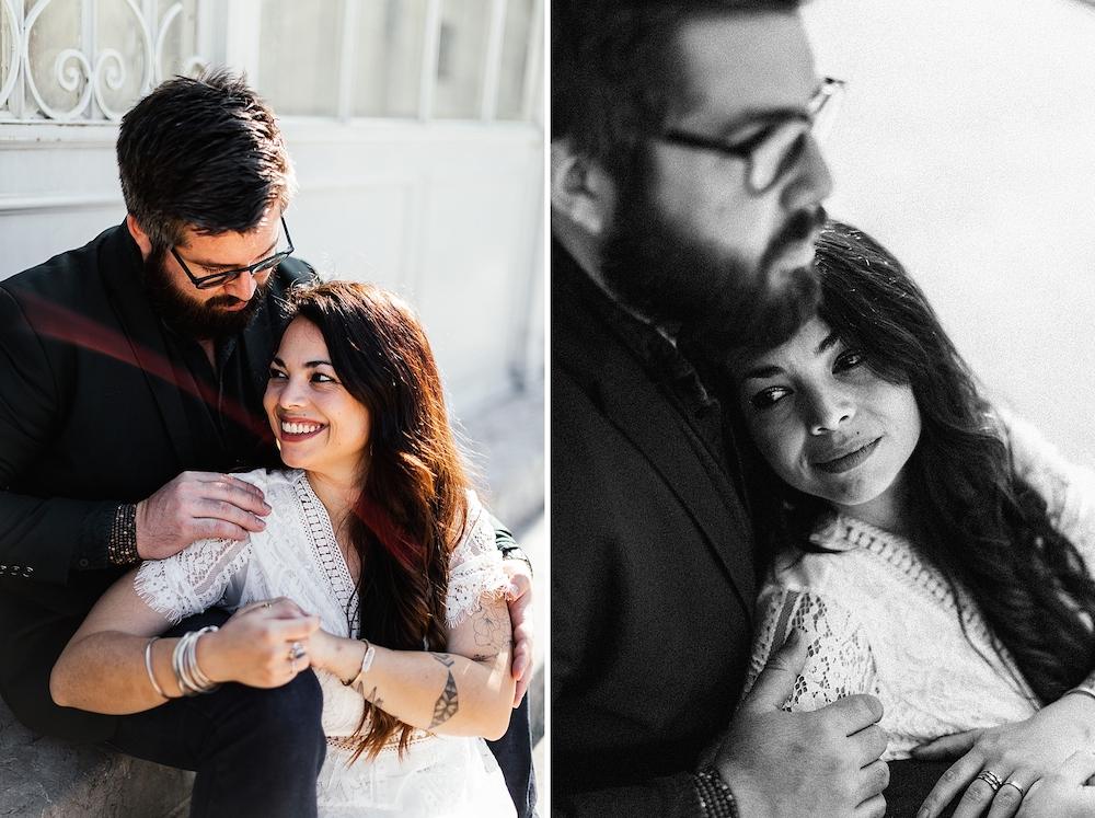 wedding-couple-best-of-2020-french-photographer-toulouse-rosefushiaphotographie219