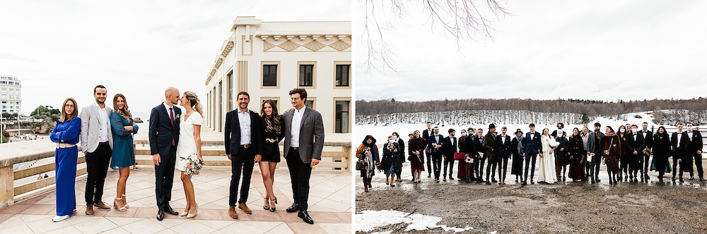 wedding-couple-best-of-2020-french-photographer-toulouse-rosefushiaphotographie226