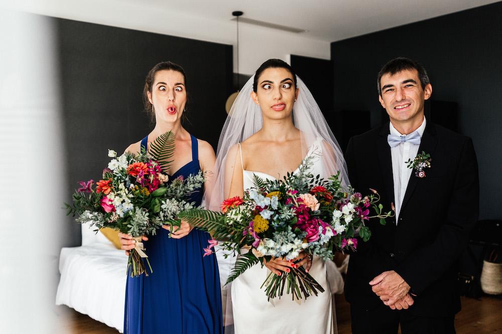 wedding-couple-best-of-2020-french-photographer-toulouse-rosefushiaphotographie228
