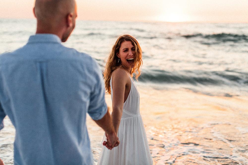 wedding-couple-best-of-2020-french-photographer-toulouse-rosefushiaphotographie229