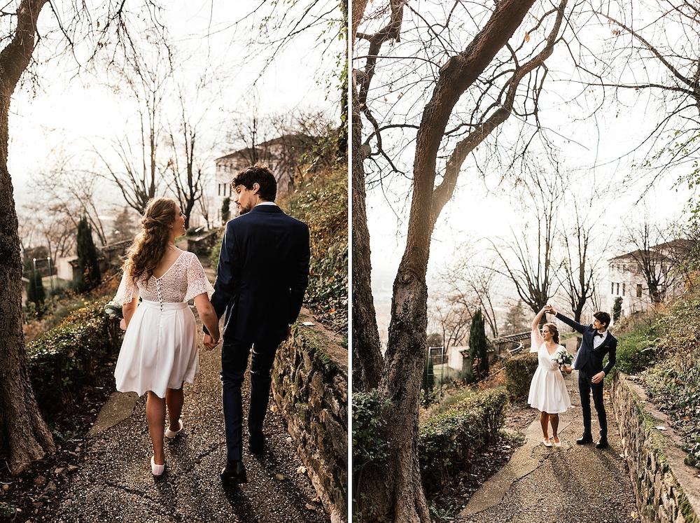 wedding-couple-best-of-2020-french-photographer-toulouse-rosefushiaphotographie231