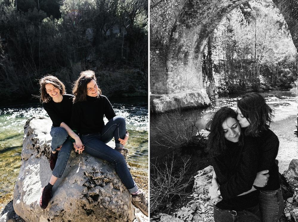 wedding-couple-best-of-2020-french-photographer-toulouse-rosefushiaphotographie233