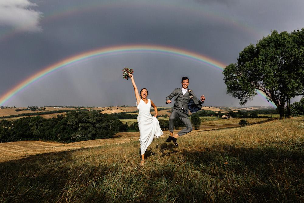 wedding-couple-best-of-2020-french-photographer-toulouse-rosefushiaphotographie237